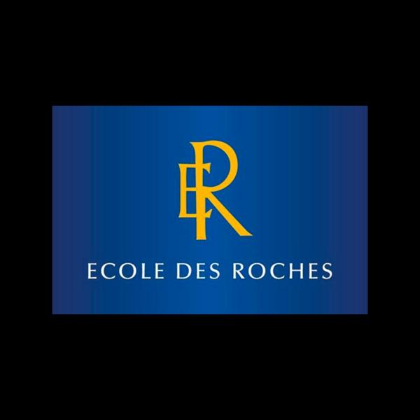 logo École des Roches