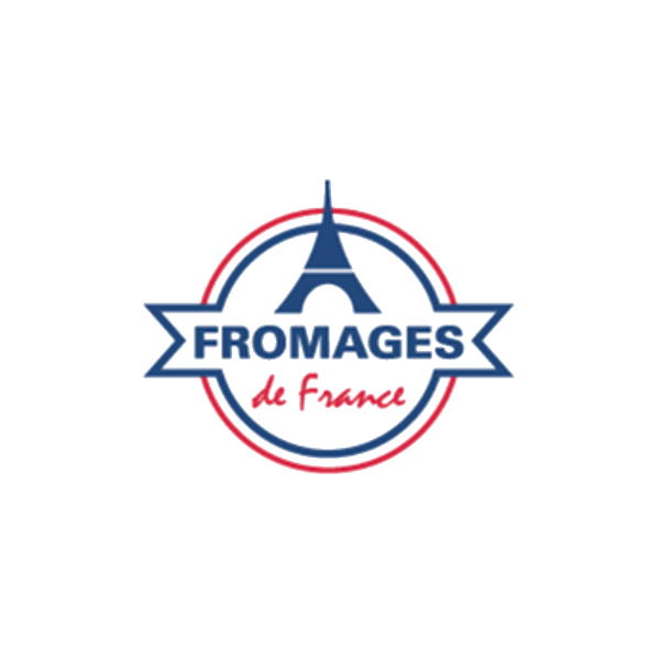 logo Fromages de France