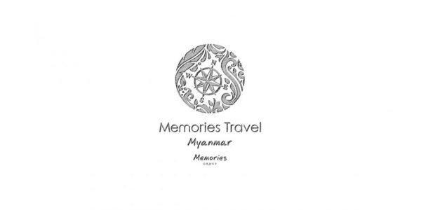 logo Memories Travel
