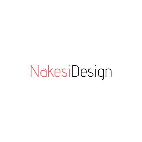 logo Nakesi