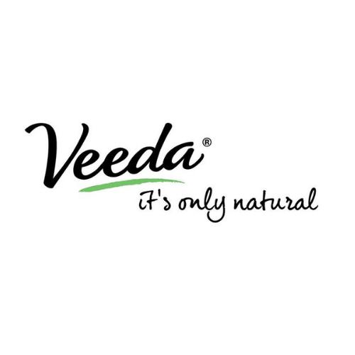 logo Veeda