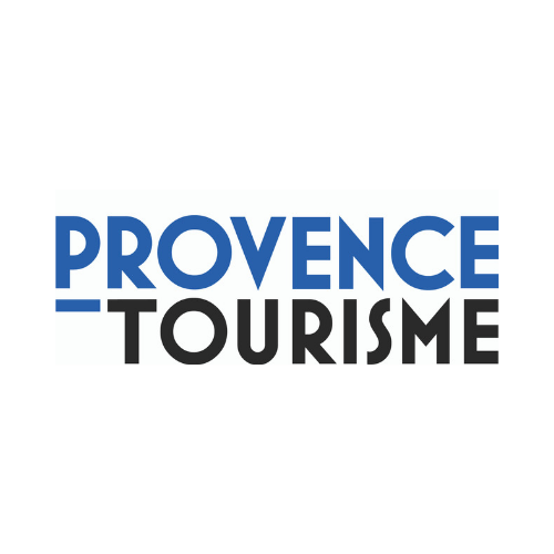 logo Provence Tourism Bureau