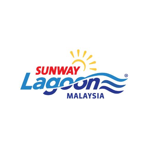 logo Sunway Lagoon