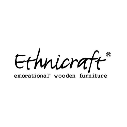 logo Ethnicraft