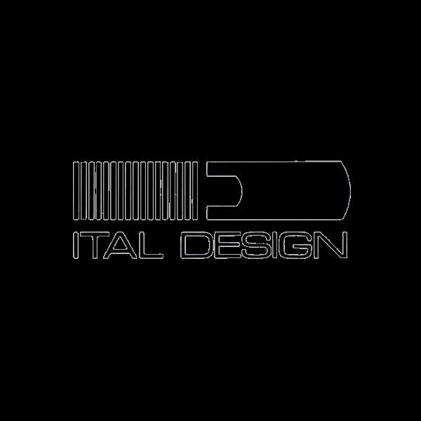 logo ITALDESIGN