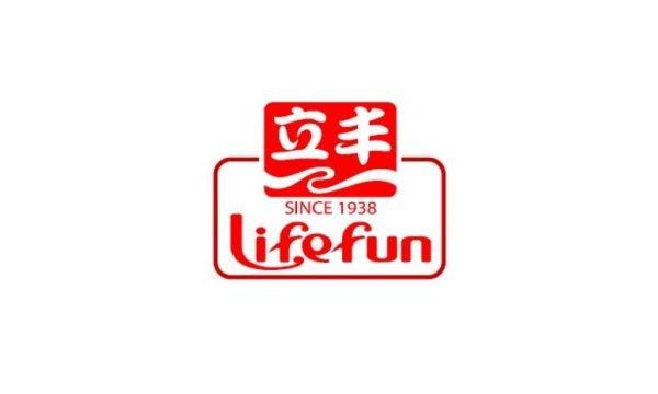 logo Lifefun
