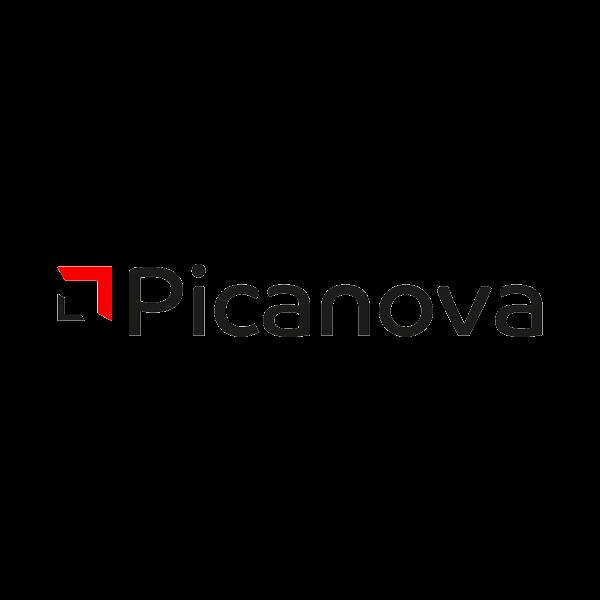 logo Picanova