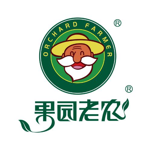 logo ORCHARD FARMER