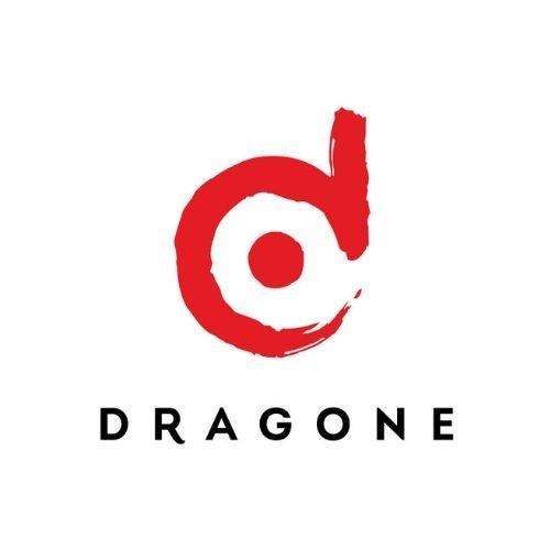 logo Dragone