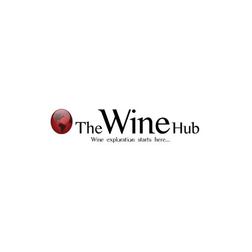 logo The WineHub