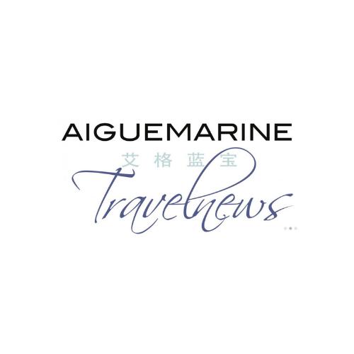 logo Aiguemarine Paris