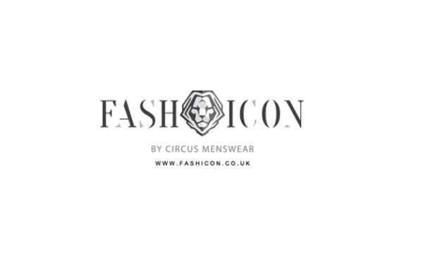logo FashIcon
