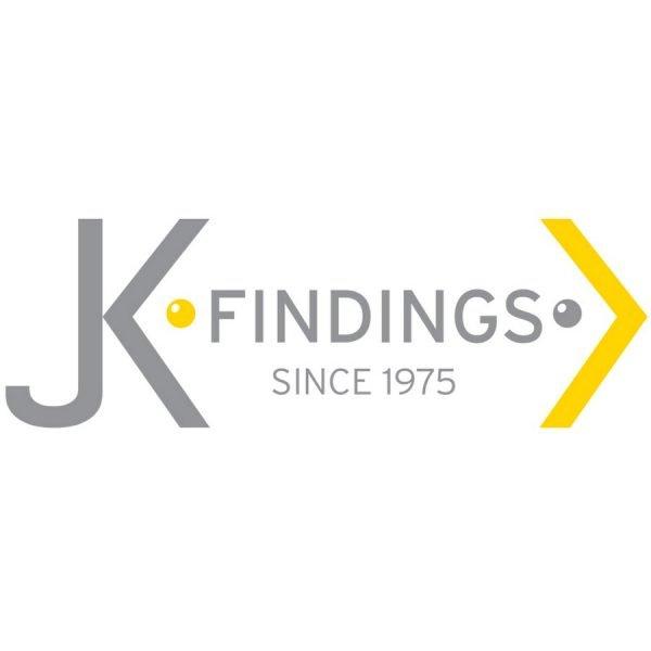 logo JK Findings
