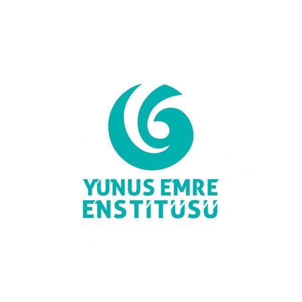 logo Yunus Emre Institute
